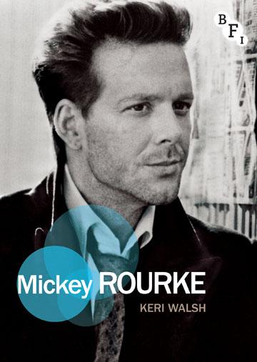Buy Mickey Rourke