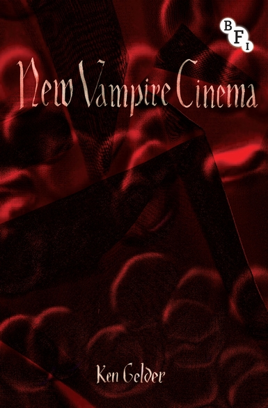 Buy New Vampire Cinema