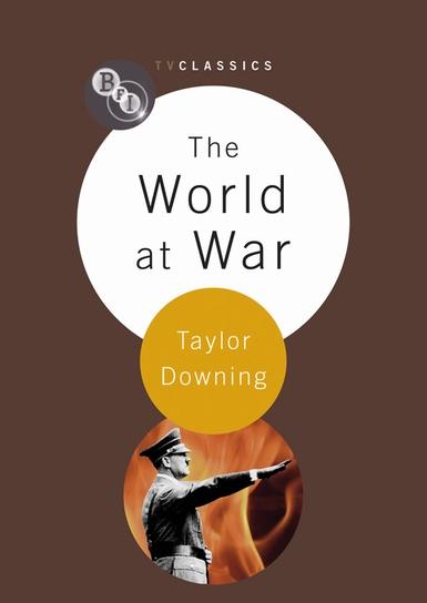 Buy The World at War (BFI TV Classic)