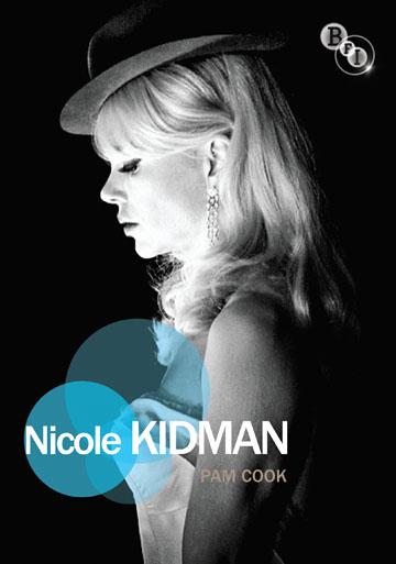 Buy Nicole Kidman