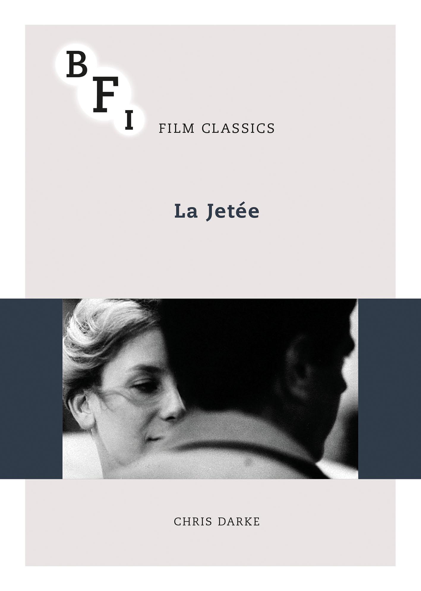 Buy Jetée, La (BFI Film Classic)