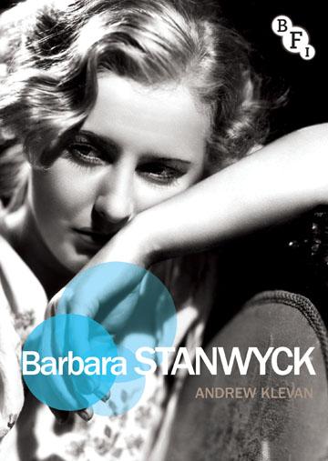 Buy Barbara Stanwyck