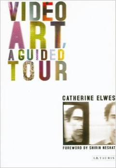 Buy Video Art: A Guided Tour