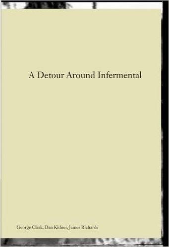 Buy A Detour Around Infermental
