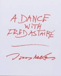 Buy A Dance with Fred Astaire