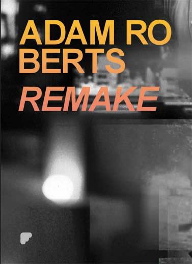 Buy Remake