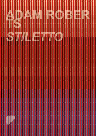 Buy Stiletto
