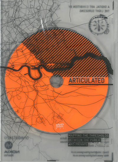Buy Articulated: Mapping the Thresholds Between the Public and the Private
