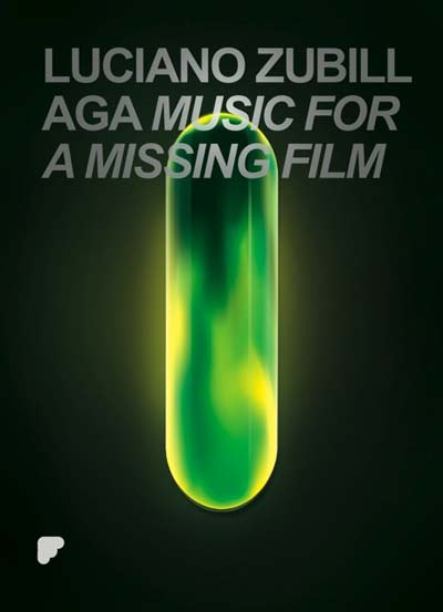 Buy Music For A Missing Film