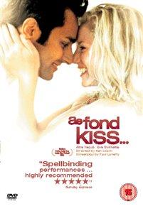 Buy Ae Fond Kiss