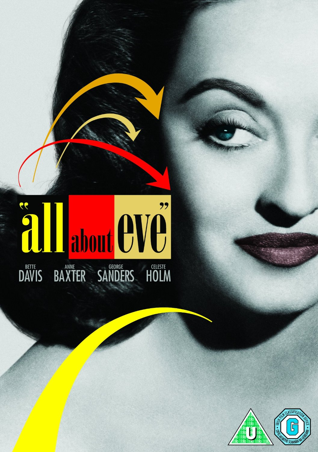 Buy All About Eve