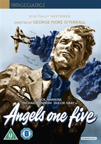 Buy Angels One Five