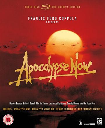 Buy Apocalypse Now Redux