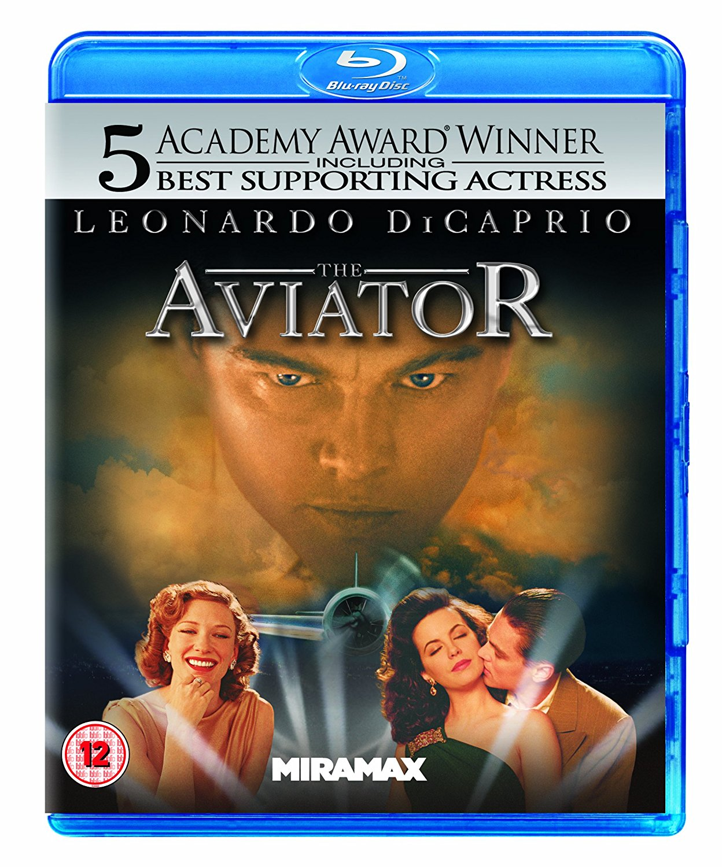 Buy The Aviator