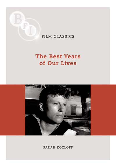 Buy Best Years of Our Lives, The (BFI Classic)
