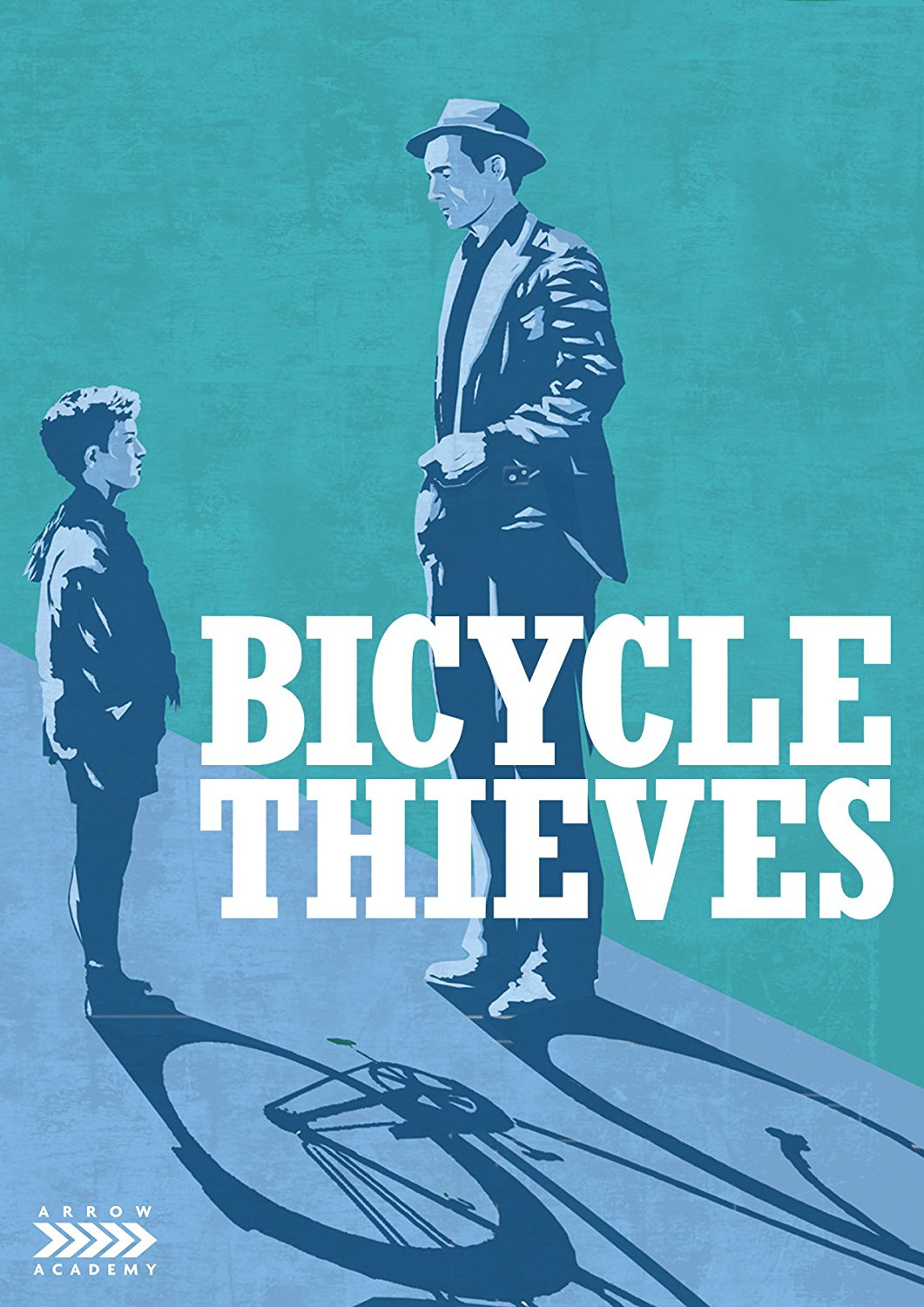 Buy Bicycle Thieves