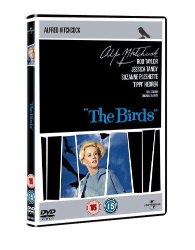 Buy The Birds