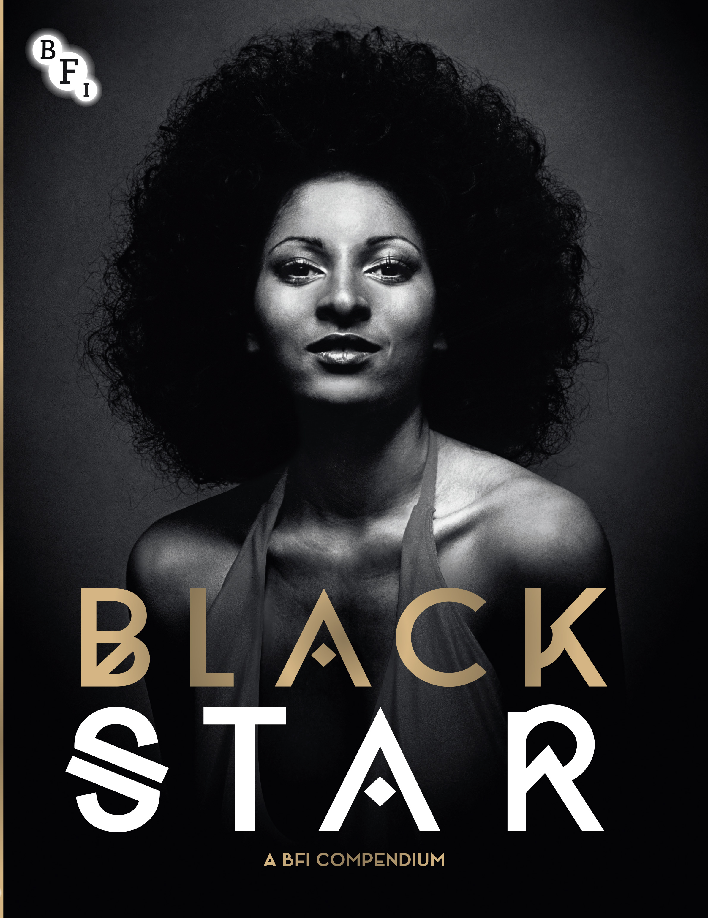 Buy Black Star - a BFI Compendium
