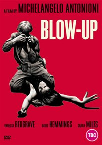 Buy Blow up