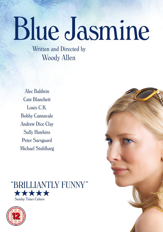 Buy Blue Jasmine