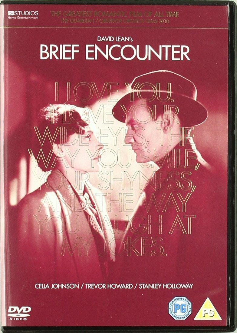 Buy Brief Encounter
