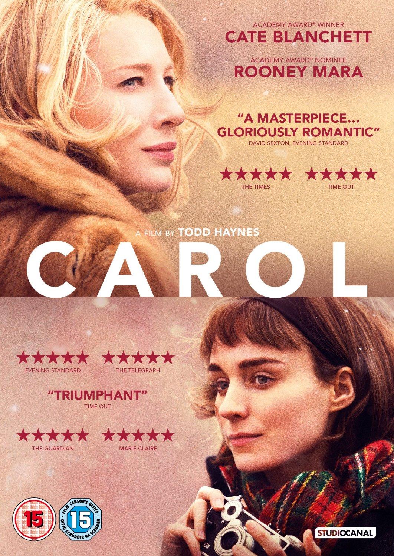 Buy Carol