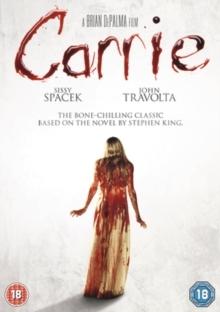 Buy Carrie