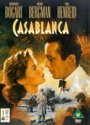 Buy Casablanca