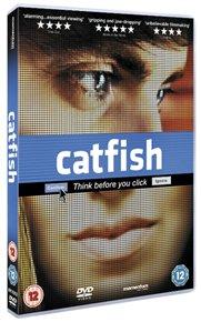 Buy Catfish