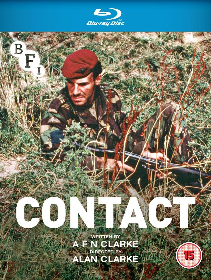 Buy Contact