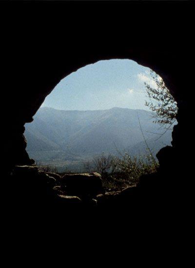 Five Greek Films - Nick Collins
