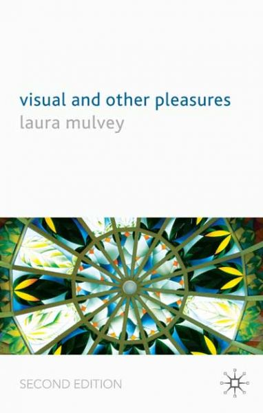 Visual and Other Pleasures