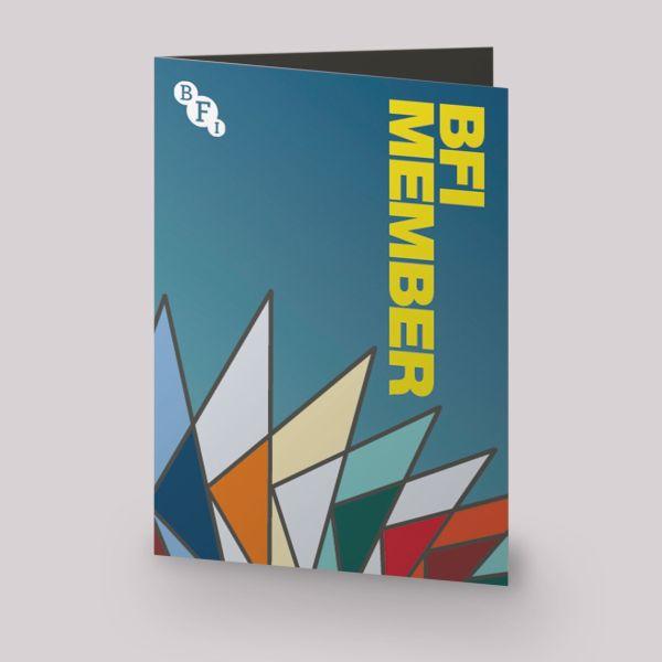 BFI Membership Gift Pack