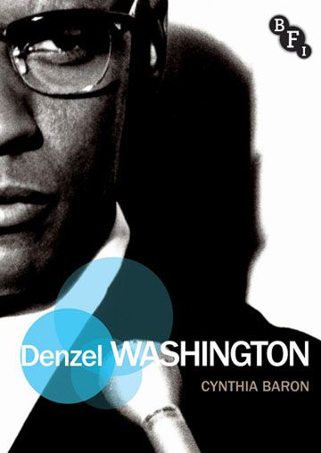 Denzel Washington: Star Studies