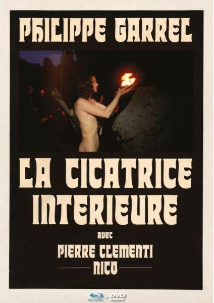 La Cicatrice intérieure / The Inner Scar - Phillipe Garrel