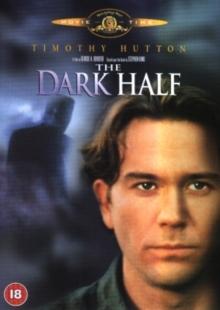 Buy The Dark Half