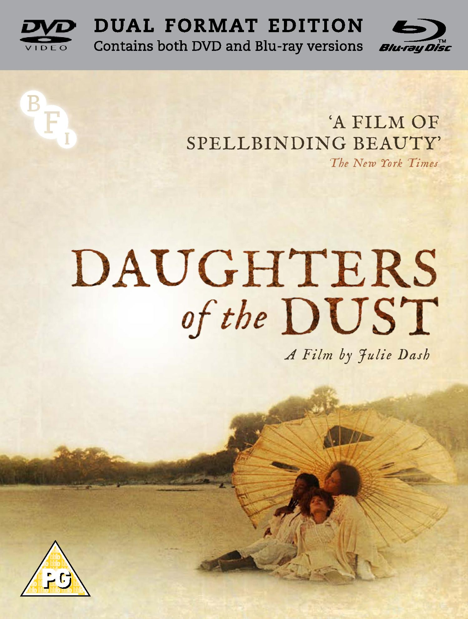 Buy Daughters of the Dust