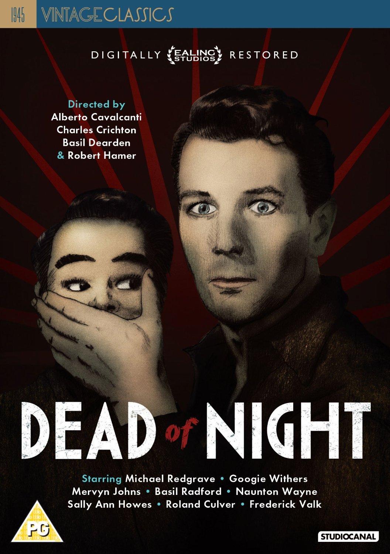 Buy Dead of Night