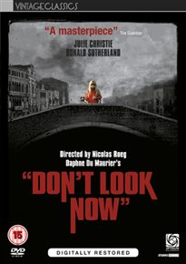 Buy Don't Look Now