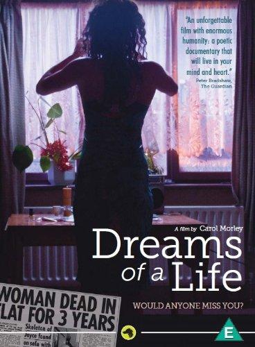 Buy Dreams of a Life