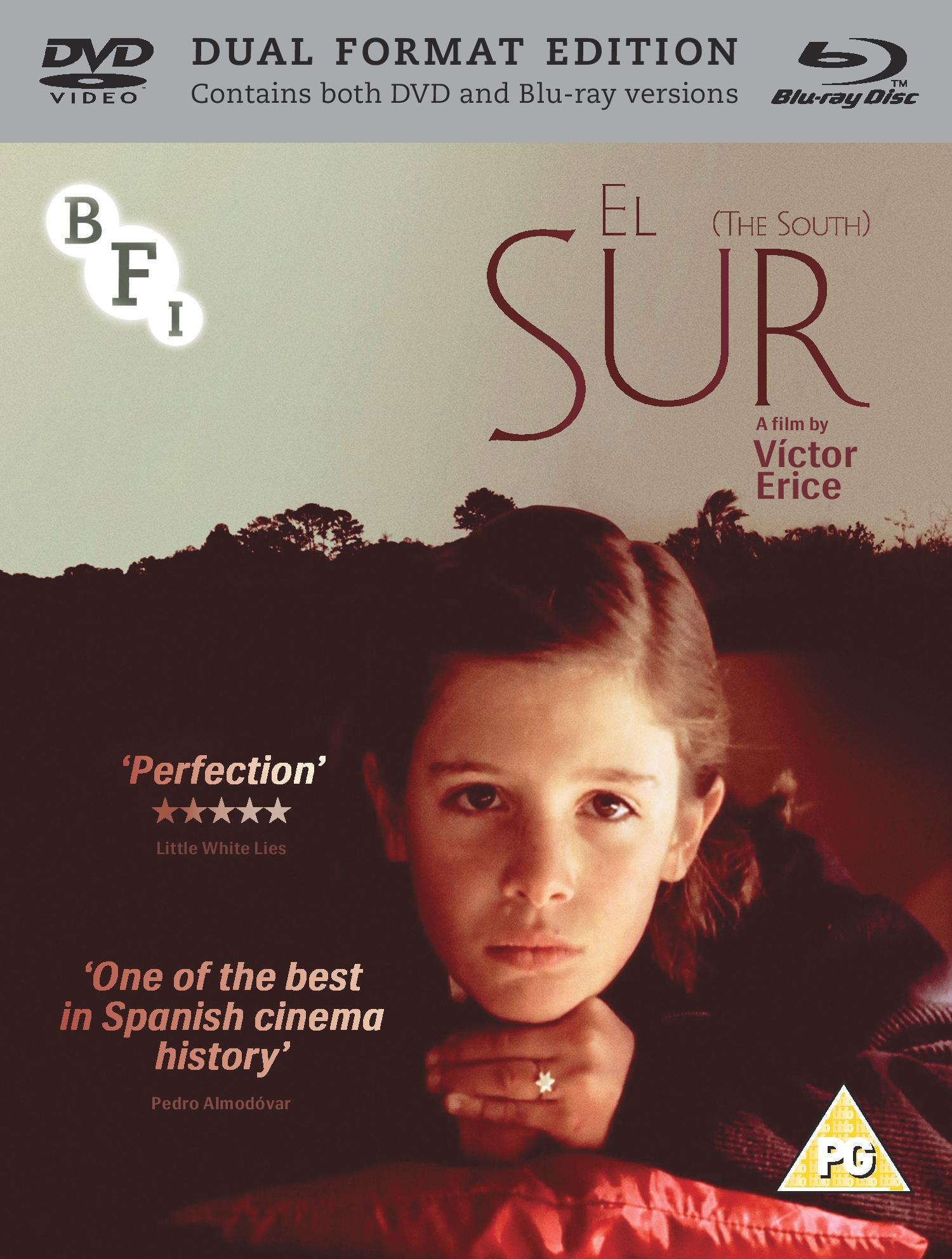 Buy El Sur