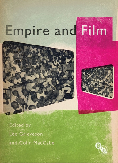 Buy Empire and Film