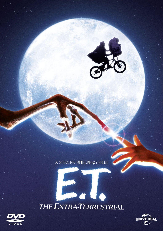 Buy ET - The Extra Terrestrial