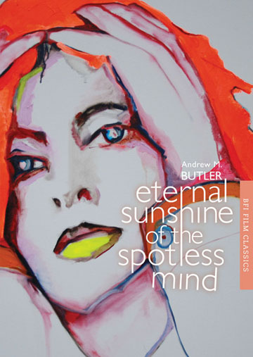 Buy Eternal Sunshine of the Spotless Mind (BFI Film Classic)