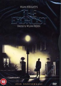 Buy The Exorcist