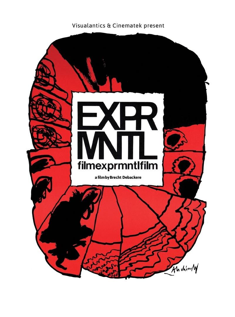 Buy EXPRMNTL