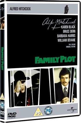 Buy Family Plot
