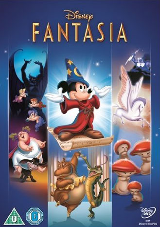 Buy Fantasia