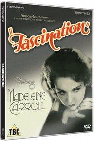 Buy Fascination