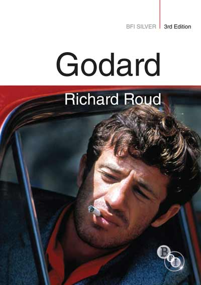 Buy Godard